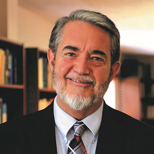 Dr. Scott Hahn to speak at Ignite 2020