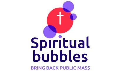 Bring Back Public Mass